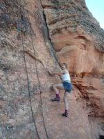 rock-climbing-2-225x300