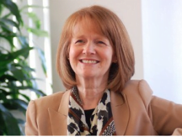 Jane Porter, family lawyer