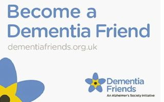 dementia-friend