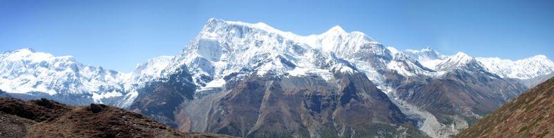 Nepal - article 2