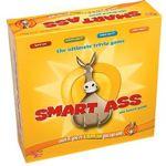The Smart Ass game