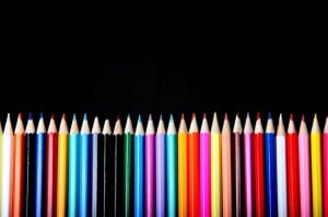 Choose your colours – do's and don'ts in professional branding