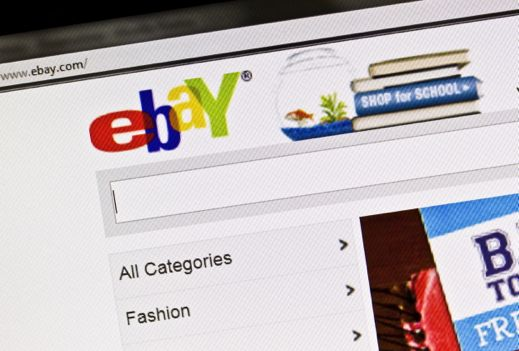The facts about… eBay