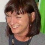 Helen Bowering