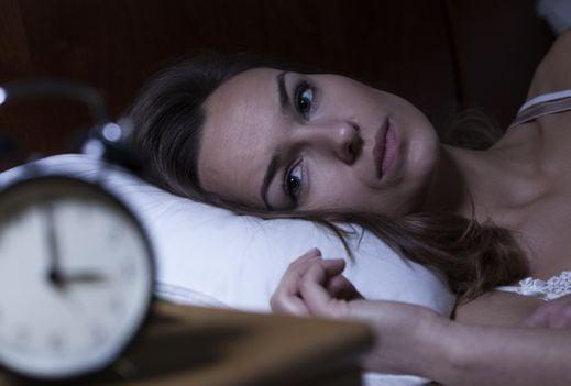 Sleep workshop: learn how to sleep well and live better