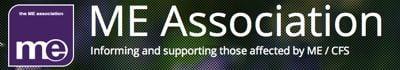 ME association - article
