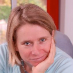 Isabelle Duncan