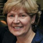 Louise Third