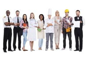 Careers - article
