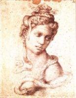 cleopatra-1534-233x300