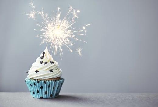 Happy birthday Henpicked!
