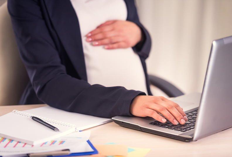 National fertility awareness week: employment rights