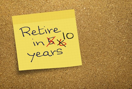Raising the retirement age: what does it mean for you?