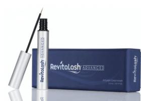 Image of Revitash eyelash conditioner