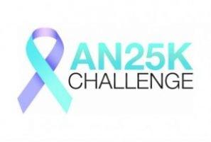 logo for AN25K