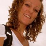 Stephanie Jackson-Horner