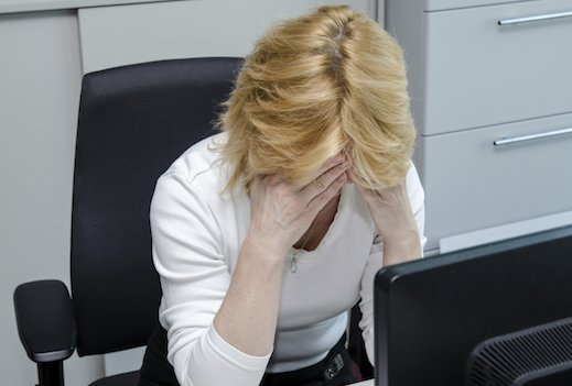 The dangers of workplace bullying