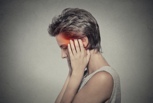 The facts about… tinnitus