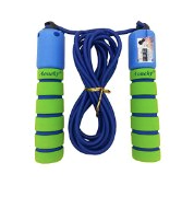 adult skipping rope