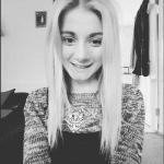 Charlotte Gilbert