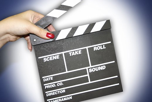 Women in film: how to succeed