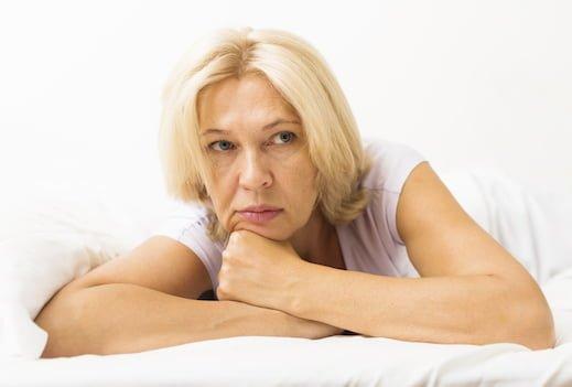 Ageing: our secret struggle