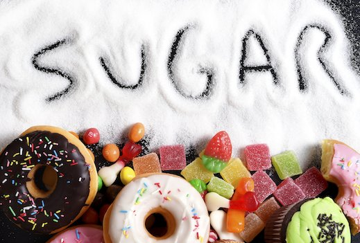 Is your sugar addiction out of control?