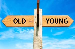 Ageing language article