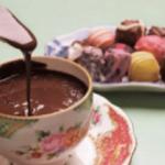 Cocoa Sheffield