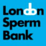 London Sperm Bank