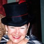 MaryCawley