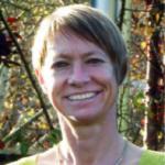 Carolyn Lazarus