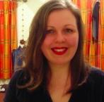 Teresa Stenson