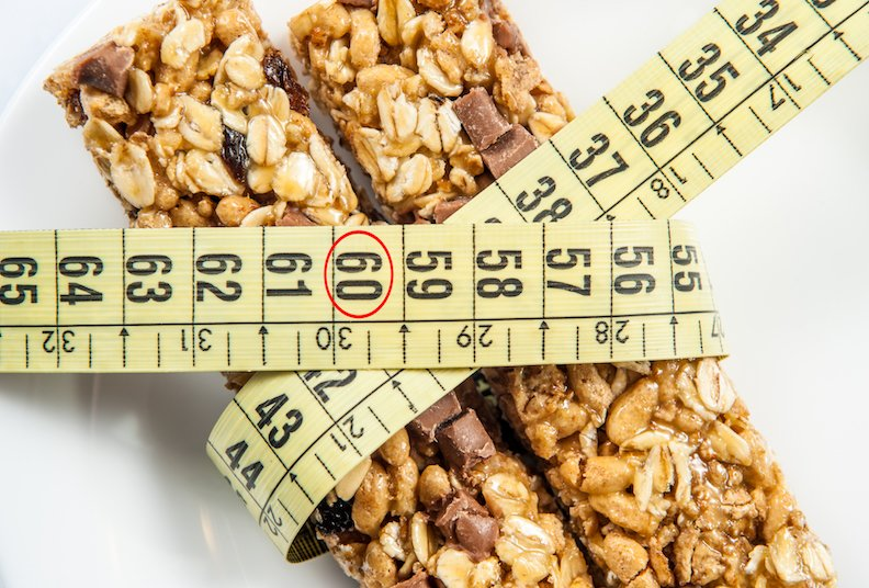 Are diet foods really better for us?