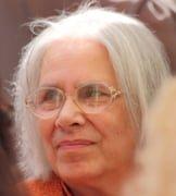 Jeanne Ellin