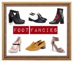 style boards for shoes and boots this autumn season