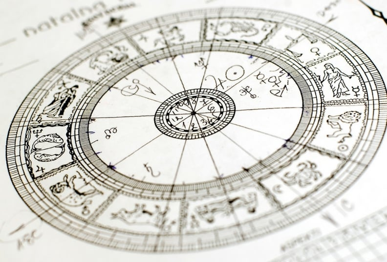 Astrology: which signs apply to you?