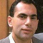 Dr Costas Karageorghis