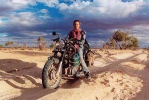 the-outback-near-innaminka-aus-3