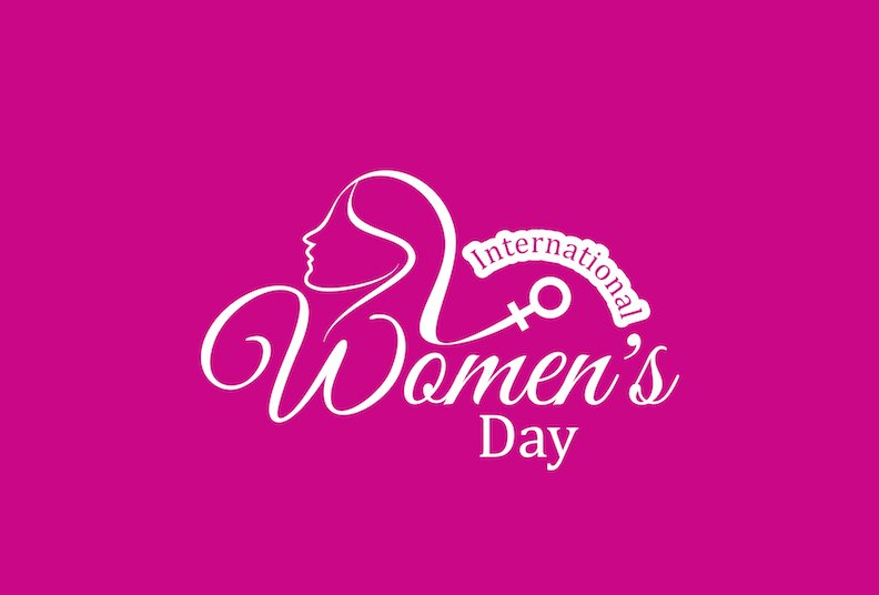 International Women's Day: a global celebration