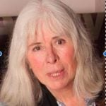 Jacqueline Seddon