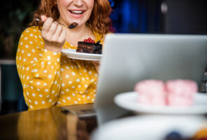 diets, nutrition, mindfulness, henpicked
