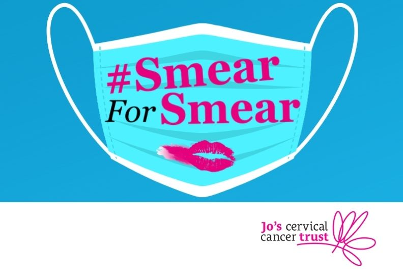 How a smear test could save your life