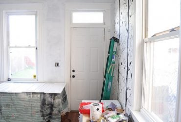 How to stay energized and motivated during your home remodel