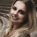 Nika Harper