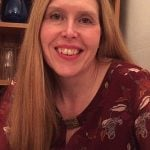 Deborah Cundy