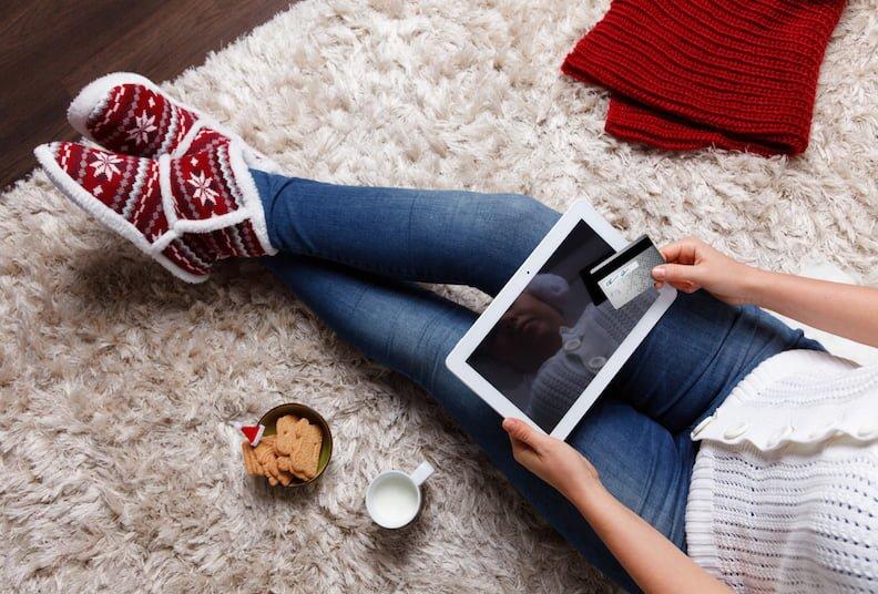 Stress-free Christmas gift ideas