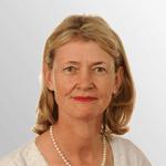 Dr Karen Morton