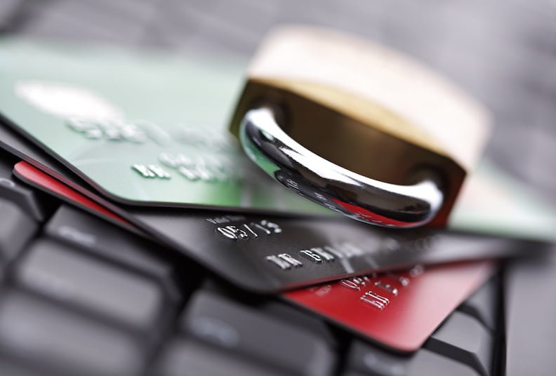 4 Essential ways to avoid card scams