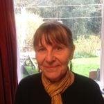 Susan McBurney